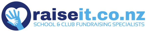Online Fundraising for Schools and Clubs